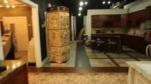 Home Design Center Flooring Inc Gregory J Home Design Center Showroom Youtube
