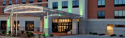 holiday inn st louis fairview heights hotel by ihg