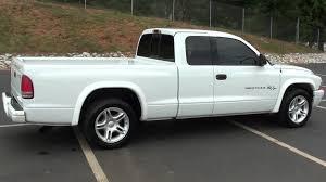 Dodge Dakota Used Truck Bed - for sale 2001 dodge dakota sport only 73k miles stk 11600a