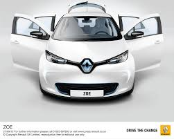 renault lease scheme even more flexible ev ownership packages from renault my renault