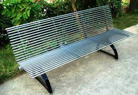Park Benches For Sale Best Park Benches Design Choices