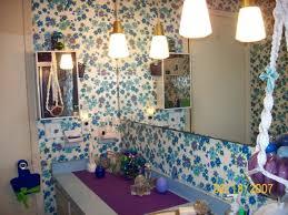 1970s Home Decor 70s Bathroom Decor In The 1970s Pinterest 70s Bathroom Decor Tsc