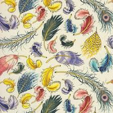 decorative paper decorative paper from italy feathers 28x40 inch sheet