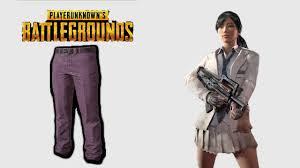 pubg skins slacks purple playerunknown s battlegrounds skins pubg youtube