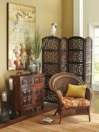 Moroccan Room Divider Moroccan Room Divider With Iron Filigree Designs Interior Design
