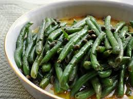 gallery 12 green bean recipes for thanksgiving serious eats