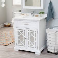 White Corner Cabinet Bathroom White Bathroom Cabinet