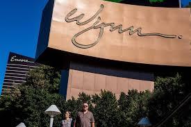 another group of wynn stockholders files lawsuit u2013 las vegas