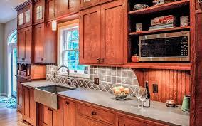 mission cabinets kitchen mission kitchen cabinets stunning design 20 style hbe kitchen