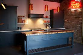 Kitchen Design Sussex Bespoke Kitchens Brighton Hove Sussex South East The