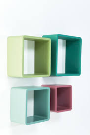 49 best shelves images on pinterest cube shelves cubes and ikea