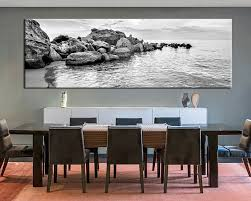 art for the dining room dining room canvas art home design