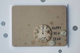 electronic new year cards pine is here introducing uncorked and more happy new year