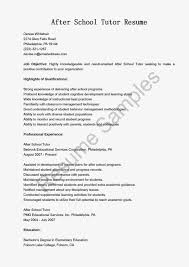 surgical tech resume objective psychiatric technician cover letter foreign affairs specialist mental health technician cover letter picture of psychiatric technician resume psychiatric technician resume psychiatric technician resume