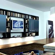 Art For Dining Room Wall Arts Amazing Decoration Wall Art For Men Bright Design Wall