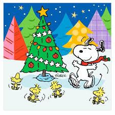 linus christmas tree 284 best peanuts images on brown peanuts