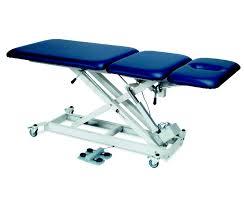 armedica hi lo treatment tables armedica am sx3000 hi low treatment table