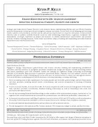 Management Consulting Resume Keywords Controller Resume Examples