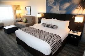 kitchener furniture hotel crowne plaza kitchener waterloo canada booking