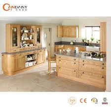 Cheapest Kitchen Cabinets Wood Grain Laminate Kitchen Cabinets Wood Grain Laminate Kitchen