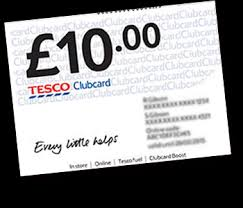 tesco bureau de change locations reclaim boost tesco vouchers get back lost vouchers mse