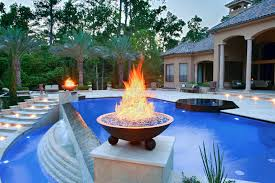 custom pool concepts houston swimming pool builder