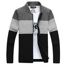 mens xxxl cardigan sweater