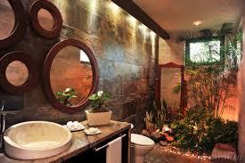 mirror etching designs bamboo bathroom beach ideas with cheap