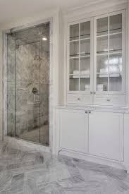 483 best bathroom images on pinterest bathroom ideas bathroom