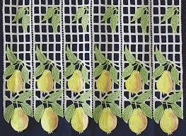 rideaux pour cuisine originaux rideaux pour cuisine originaux gallery of rideau pour la