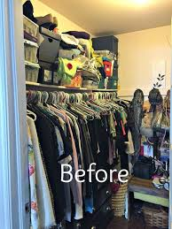master bedroom closet makeover hometalk