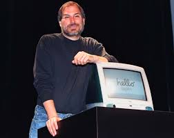 steve jobs remembering the apple ceo and co founder 5 years later