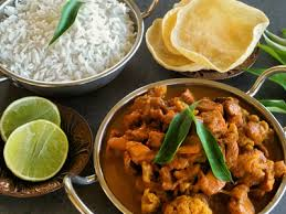 16 Best Recipe Of The Chicken Curry Recipes The Best 16 Best Recipes