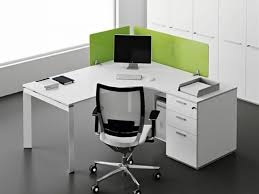 office 33 modern office cubicle design ideas privacy