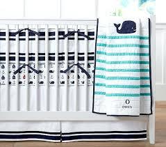 Crib Bedding Toys R Us Crib Bedding Size Of Nursery Beddingsnautical Baby