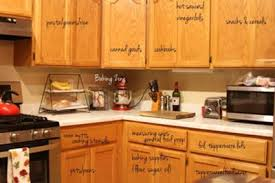 Pantry Cabinet Organizer Pantry Cabinet Pantry Cabinet Organization Ideas With Ideas