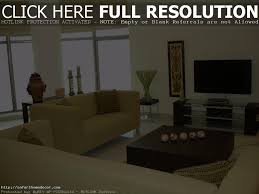 feng shui decorating best decoration ideas for you