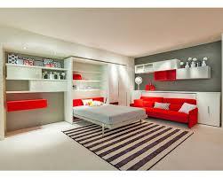 Modular Furniture Bedroom by 17 Best Bedroom Furniture Animadomus Images On Pinterest Bedroom