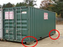 construction storage containers for rent welcome to tilton trailer containers 603 286 4845