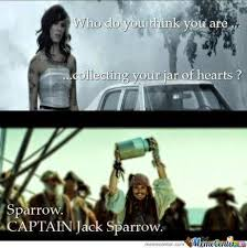 Pirates Of The Caribbean Memes - pirates of the caribbean memes and gifs memes pinterest