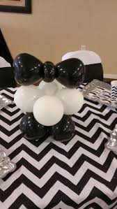53 best decoracion images on pinterest custom balloons fabric