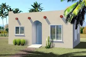 southwestern houses southwest style homes want southwest style houses for sale