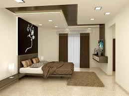 Room Ceiling Design Pictures by Bedroom Roof Designs Dr House