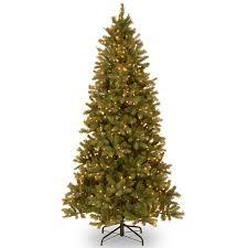 douglas fir christmas tree the aisle downswept douglas fir 7 5 green slim fir