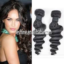 hair imports imports hair vendor imports hair vendor suppliers and