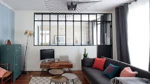 amenager chambre dans salon best amenager salon pictures design trends 2017 shopmakers us