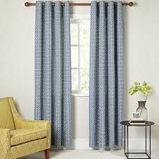 Pale Blue Curtains Pale Blue Lined Eyelet Curtains Functionalities Net