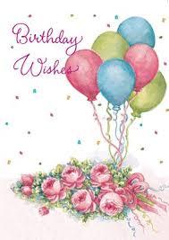 balloon delivery colorado springs platte floral birthday wishes colorado springs co 80909 ftd