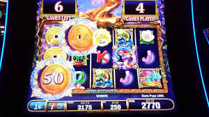 lucky tree free spins slot machine
