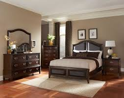 Cherry Bedroom Furniture Wonderful Designs With Dark Cherry Bedroom Furniture